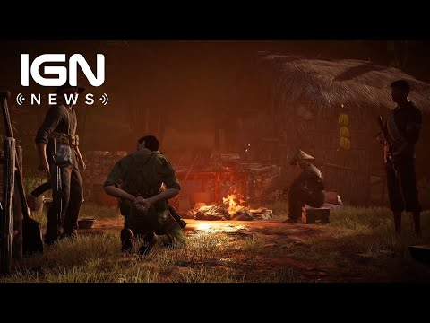Far Cry 5's First DLC Pack Release Date Announced - IGN News