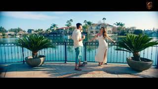 Propose (Hd Video) | Preet Zee ft Deep Jandu | New punjabi songs 2017 | latest punjabi songs 2017
