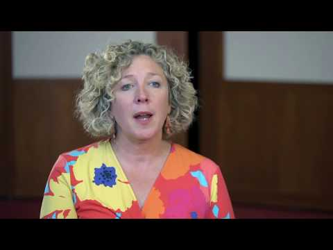 Creating Change Leaders – Master of Business Operational Excellence