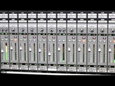 Greensboro Recording Studio Nc Production