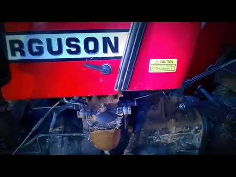 massey ferguson 241 review motivator videos | improve thought process