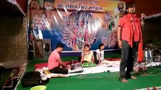 Nilkamal Vaishnav Bhaijan sandhya