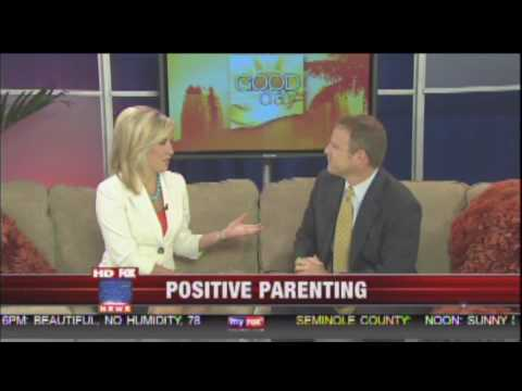 3 Parenting Conflict Resolution Video Tips to Rebuild Trust | Teen Expert Counselor Orlando