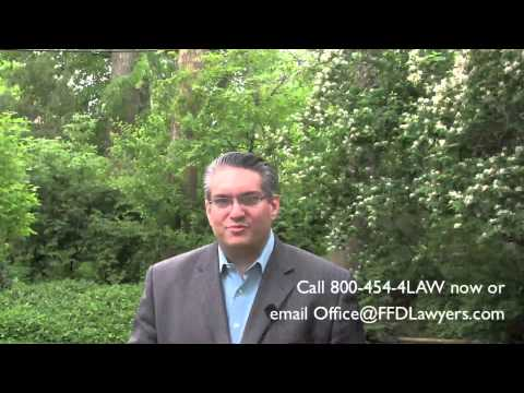 Avoiding Prison or Conviction in Cook County with Chicago Criminal Attorney Steve Fagan