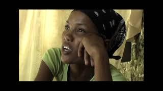 * TWOP POU TÈ * Epizod 1@ 10 ( Best Haitian comedy Troupe )