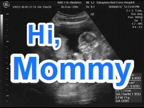 【sad story】Hi,Mommy