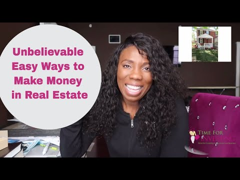 Manage Rental Property |How to Manage Rental Property Income | How to Manage Rental Property By Self