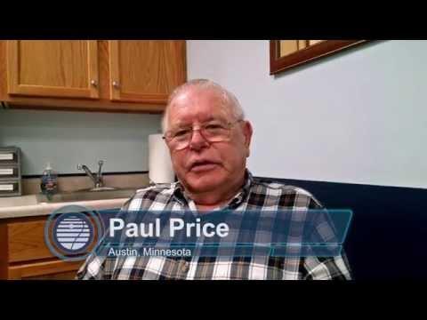 Beltone Hearing Aid Review | Austin, Minnesota