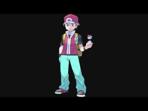 Pokemon X & Y Breeding Part 1 of 2