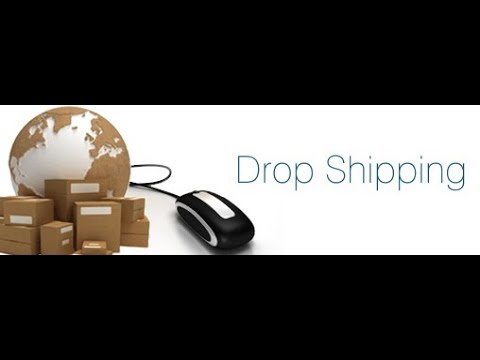 How To Find Dropship Suppliers and Advanced eBay Market Research (eBay, Amazon, Shopify)