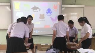 วิธีการสอนแบบ การจัดการเรียนรู้แบบร่วมมือ  (Cooperative  Learning)