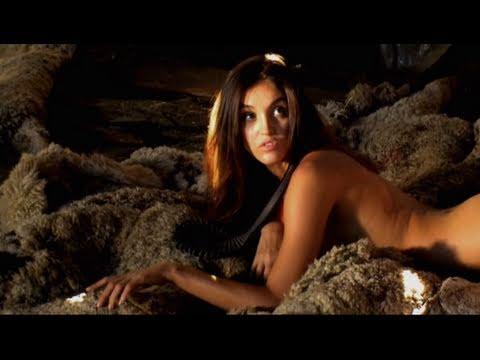 Xxx Mp4 PLAYBOY TRIP PATAGONIA Au Natural Only On Playboy TV 3gp Sex