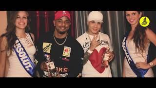 Yomil y el Dany - Que diran (Remix dj Wong)