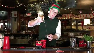 Yippee Ki Yay! Holiday cocktails for all occasions at Citizen Wine Bar