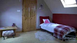 Download House for Sale Coolagagh, Foxford, Co.Mayo. Video