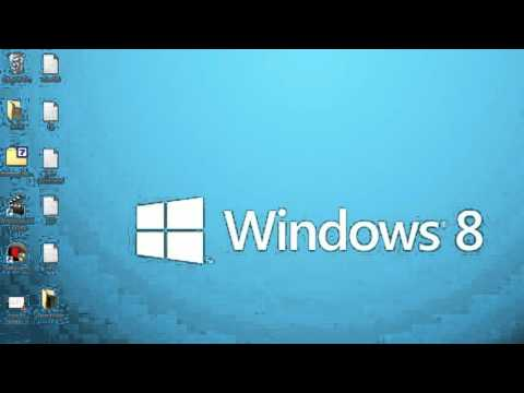 How to Read Text Files using Command Prompt on Windows 8 1 8 7