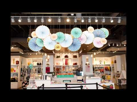 Best Baby Store in Utah | GRAND OPENING THE BABY CUBBY RETAIL STORE
