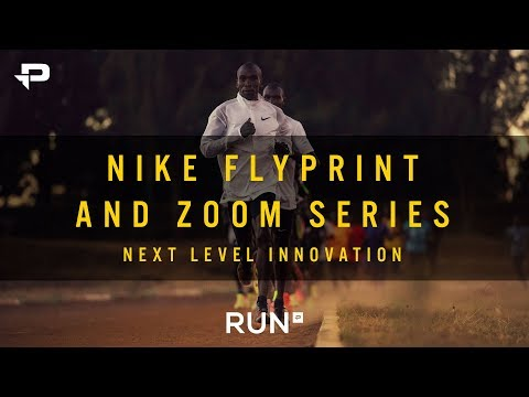 8a803bca3f489 BEHIND NIKE FLYPRINT AND ZOOM SERIES - NEXT LEVEL INNOVATION - Watch Online  BiggBoss Today Episodes Colors TV