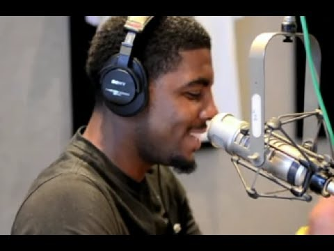 *BREAKING NEWS* Kyrie Irving makes A DISS TRACK AGAINST LEBRON JAMES!?!? 100 SUBSCRIBERS SPECIAL