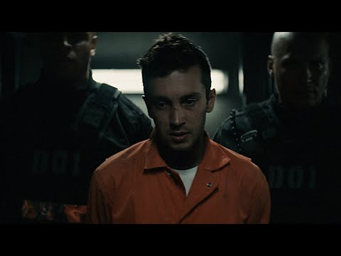 Twenty One Pilots Heathens From Suicide Squad The Album Official Video