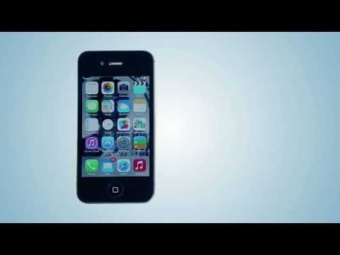 Lycamobile UK - Mobile Data Setting for your iPhone