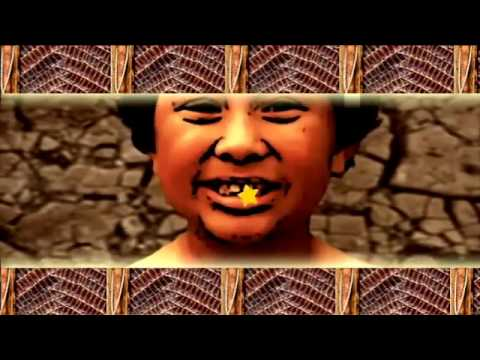 Know Your Roots   The Gold Tooth