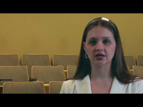 Research & Writing Tips : How to Format a Research Paper