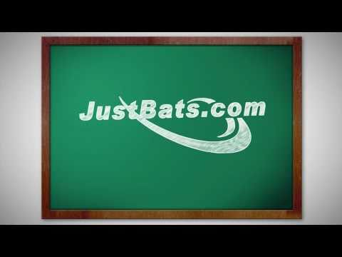 How To Choose The Right Size Bat   JustBats.com Buying Guide