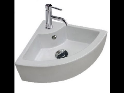 How to stop gurgling and bad smells from your wash basin