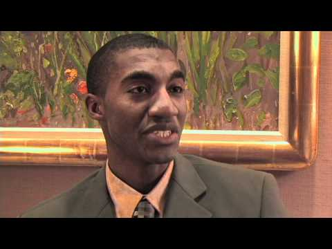 Emory Student Awarded Marshall Scholarship