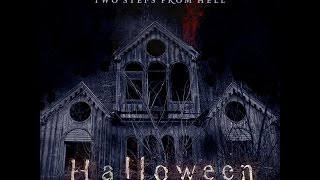 Two Steps From Hell - Flashes Of Terror (no Drums) (halloween)