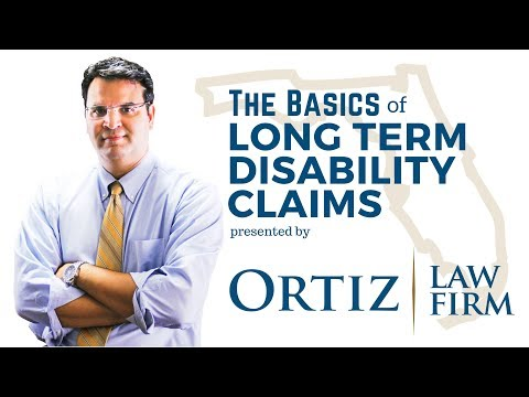 Pre-Existing Conditions in Long Term Disability Insurance Cl