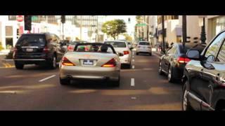 "Nipsey Hussle-  ""Keys To The City"" (HD Video)"