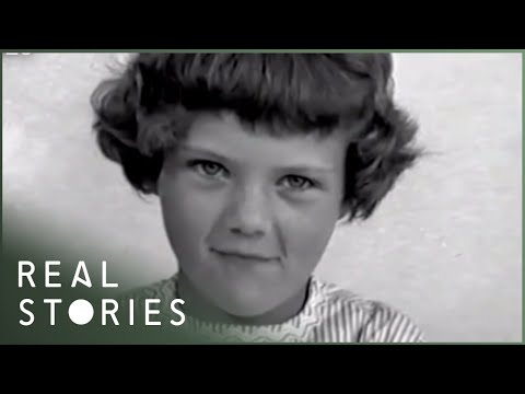 Children's Past Lives (Documentary) - Real Stories