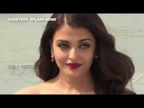 Xxx Mp4 Ranbir Kapoor Aishwarya Rai CHOCOLATE 3gp Sex