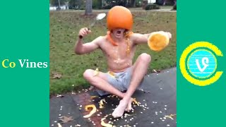 Top Vines of Cole LaBrant (w/Titles) Funniest Cole LaBrant Vines 2021