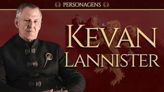 Download Kevan Lannister   Game of Thrones Video