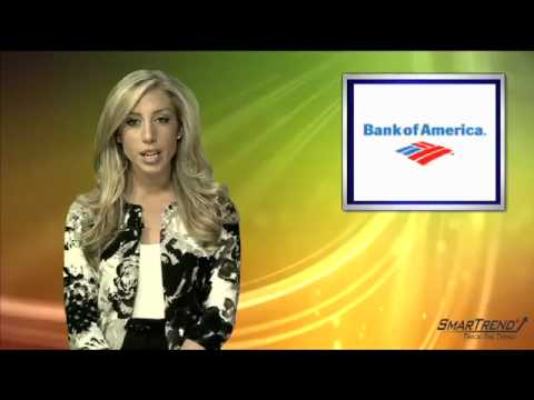 News Update: Bank of America (NYSE: BAC) To End Overdraft Fees on Debit Cards