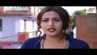 Bhadragol, 6th October 2017, Full Episode 141