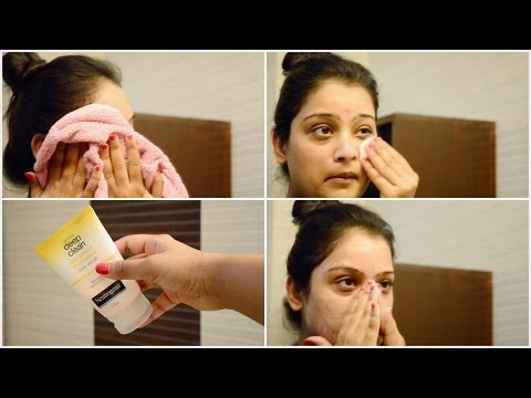 Daily Morning Skincare Routine | Using Affordable Products
