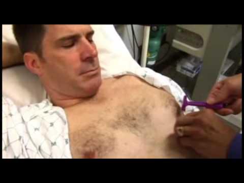 CardioSmart | Dobutamine Stress Echocardiogram