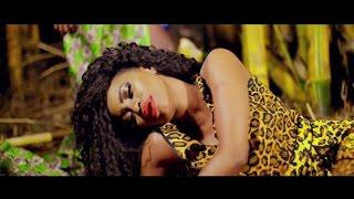 Tonumya   DIAMOND OSCAR ft SHEEBAH   New Ugandan Music 2017
