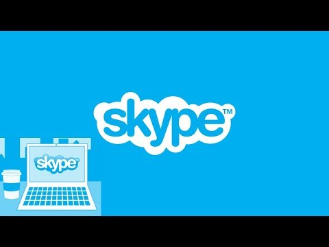 Without error | How to download & install Skype new, old version in Mac, Linux, Windows 10, 8.1,8, 7