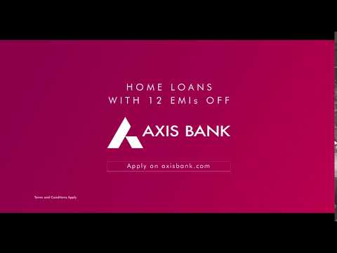 Axis Bank 6 sec Opt 1