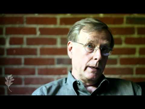 Dr. David Powlison - Does God get upset when we disobey?