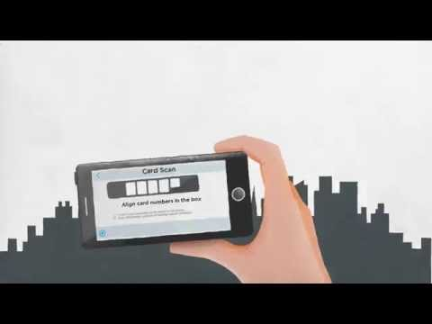 See how Flint makes accepting payments on mobile devices easy