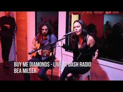 Bea Miller Video