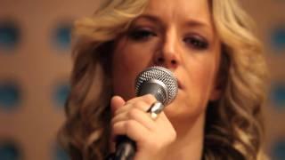 Download Pink - Sober (acoustic cover by Tijana, Sarah & Branko) LIVE!