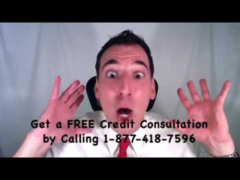 How To Remove Repossession From Credit Report - Revealed