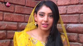 Ghulam 25th April 2017 Episode - Upcoming Episode - Life Ok Serial - Telly Soap